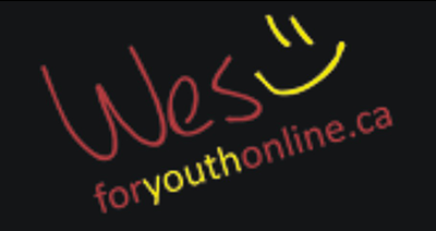 WES-FOR-YOUTH